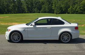 bmw m series for sale for sale