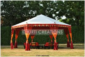 party tent rental indian tent outdoor wedding tents party tent rental tent for rent