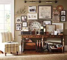 rustic kitchen retro style decorating ideas retro style