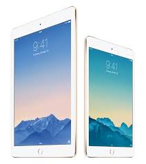 ipad air 2 black friday updated the best apple ipad air and mini tablet deals of black