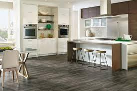 commercial vinyl flooring resilient floor tile sheet plank floors