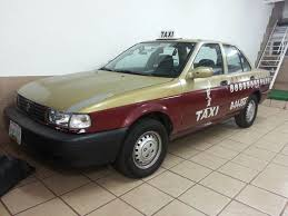nissan tsuru taxi nissan tsuru oppo review small