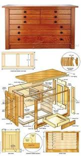 Free Wooden Tool Box Plans by Best 25 Tool Cabinets Ideas On Pinterest Art Tool Storage