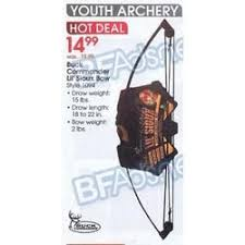 academy black friday ad 22 best boys shopping images on pinterest armours big kids and