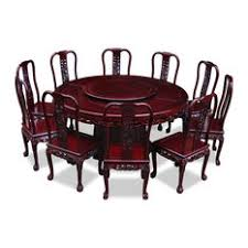 Rosewood Dining Room by Indian Rosewood Dining Table Houzz
