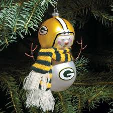 220 best green bay packers stuff images on bays green