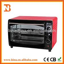 High Quality Toaster High Speed Toaster Oven High Speed Toaster Oven Suppliers And