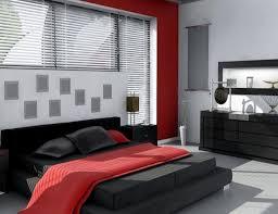 Farbkonzept Schlafzimmer Blau Wohnzimmer Rot Minimalist Wohnzimmer Ideen Rot Grau Interieur