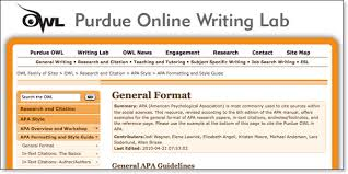 brilliant ideas of purdue owl apa format headings also letter