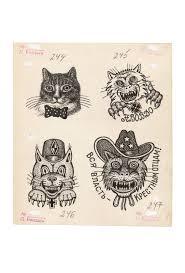 russian criminal tattoo encyclopaedia postcards current