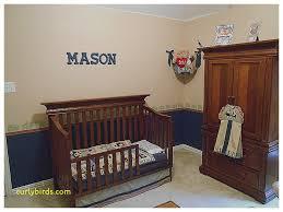 Baby Bedroom Furniture Sets Elegant Nursery Furniture Sets Babies R Us Curlybirds Com