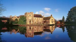 home cothay manor