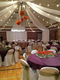 lds cultural halls event masters decor
