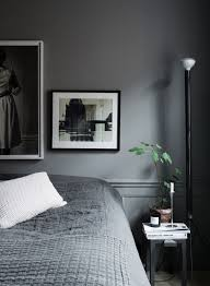Dark Interior Design 68 Best Trend Dark U0026 Dreamy Interiors Images On Pinterest Dark