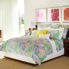 Ralph Lauren Floral Bedding Bedroom Colorful Floral Bedding By Ralph Lauren Bedding For
