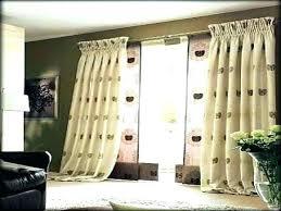 livingroom curtain modern style curtains living room modern curtains for living room