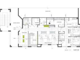 Dental Clinic Floor Plan Office 8 Magnificent Dental Office Designs Ideas Dental