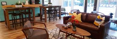 Dining Room Furniture Charlotte Nc by Timber Creek Apartments Charlotte North Carolina Bh Management