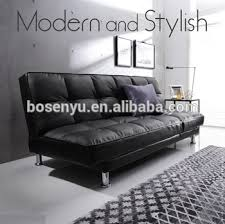 flat pack sofa beds portable sofa bed cheap futon sofa bed buy