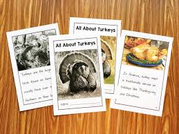 gobble gobble thanksgiving song teacher approved thanksgiving videos simply kinder