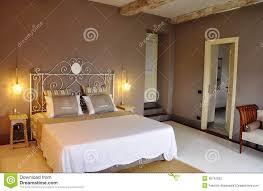 chambre à coucher romantique gracieux chambre a coucher romantique chambre a coucher romantique