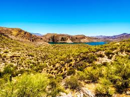 8 best thanksgiving getaways in arizona tripstodiscover