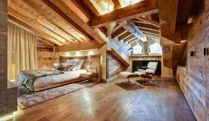 chambre style chalet décoration chambre moderne chalet 83 besancon 11060104 place