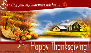 my warmest wishes on thanksgiving free happy thanksgiving