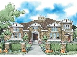 155 best house plans images on pinterest dream houses european