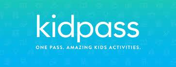 kidpass one pass to amazing kids activities kidpass amazing