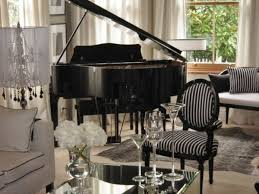 best 25 baby grand pianos ideas on pinterest grand pianos