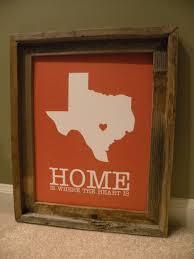 robin u0027s nest diy home decor digital print suitable for framing