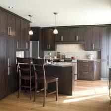 comptoir de cuisine sur mesure rénover sa cuisine les bonnes mesures guides de planification rona