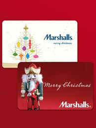Marshalls Store Hours Thanksgiving Day Best 20 Marshalls Store Ideas On Pinterest Micro Kitchen