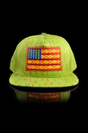 American Flag Camo Hat 79 Best Fitteds U0027nsnapbacks Images On Pinterest Bag Accessories