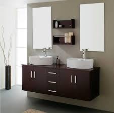 Bathroom Wall Color Ideas Bathroom Wall Color Ideas Complete Ideas Exle