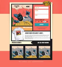 Batman And Robin Meme Generator - batman and robin meme generator milos babic my works