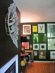 condo layout mark u0026 patrick u0027s curatorial condo patrick o u0027brian back to and art