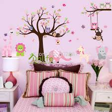 Butterfly Dating Picture More Detailed Picture About Funlife - Butterfly kids room