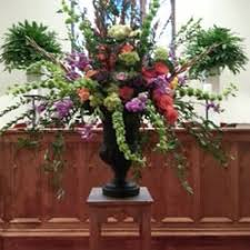 houston florist houston florist florists 101 park st houston ms phone