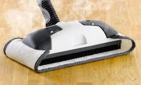 hardwood floor vacuum and steam cleaner reviews