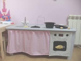 rideau meuble cuisine meuble rideau pour cuisine cuisine meuble rideau simple beau meuble