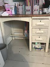 Antique Childrens Desk Childrens Desk Ebay