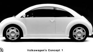 volkswagen beetle 1930 in pictures the beetle from 1935 to 2014 the globe and mail