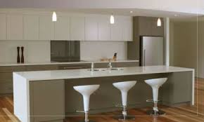 Vinyl Cabinet Doors Kitchen Cabinet Wraps New Remodelling Your Modern Home Design With