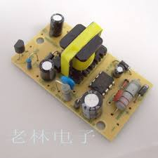 Electromagnetic Cooktop Buy Electromagnetic Furnace Power Supply Board Power Supply Module