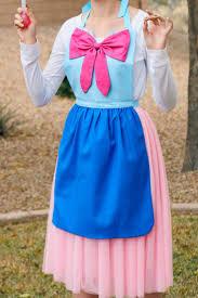 best 25 cinderella dance costume ideas on pinterest ballroom