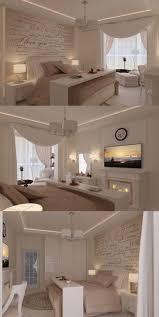 Schlafzimmer Mint Braun Ideen Wandgestaltung Gold Braun Funvit Bilder In Braun Beige