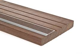 non slip stair treads steel stair nosing u2014 the kienandsweet