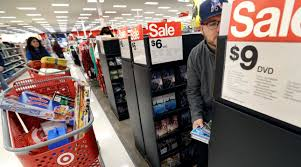 target to offer shoppers a breather after thanksgiving wbns 10tv